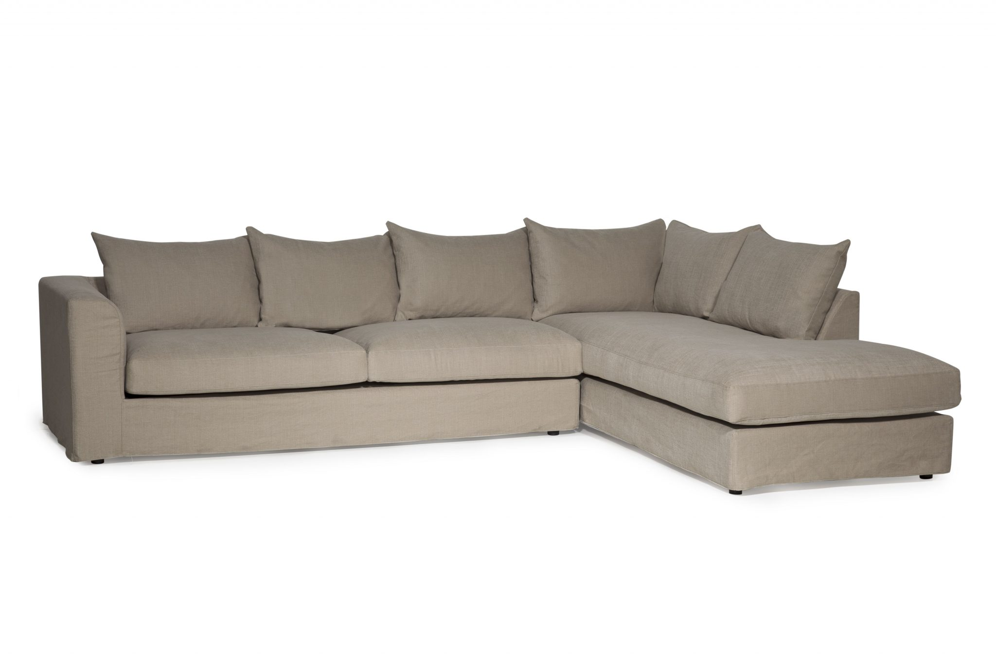 Sofa Portland Portland Sofa Norwalk Furniture Thesofa