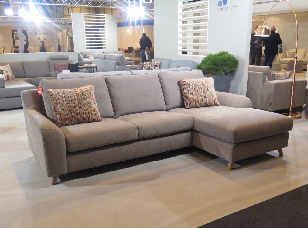 January Furniture Show 2016