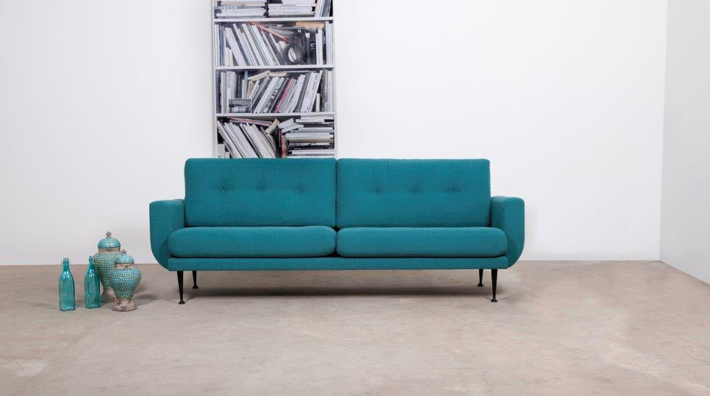 FLY 3 seater (JAZZ petrol)_softnord soft nord scandinavian style furniture modern interior design sofa bed chair pouf upholstery