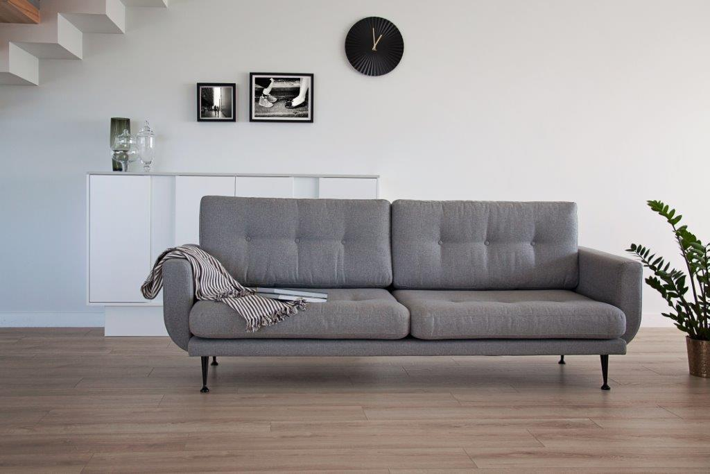 FLY softnord soft nord scandinavian style furniture modern interior design sofa bed chair pouf upholstery