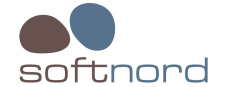 Softnord