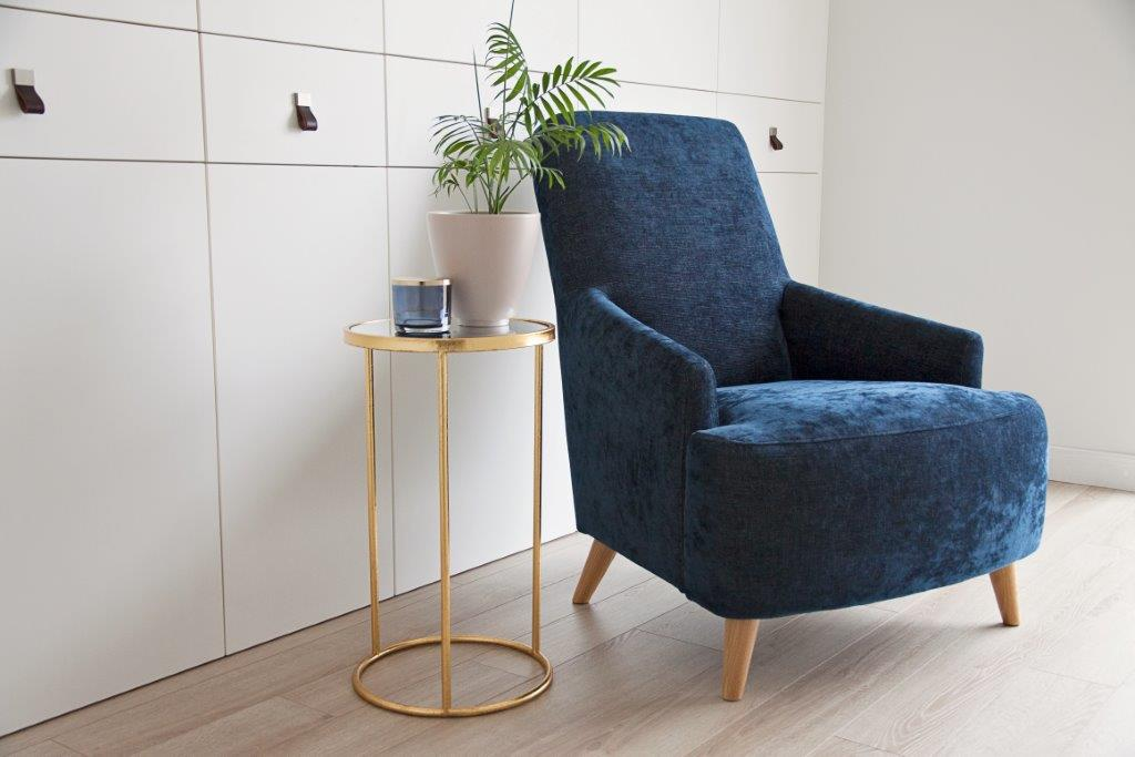 AVON interior-chair-softnord soft nord scandinavian style furniture modern interior design sofa bed chair pouf upholstery