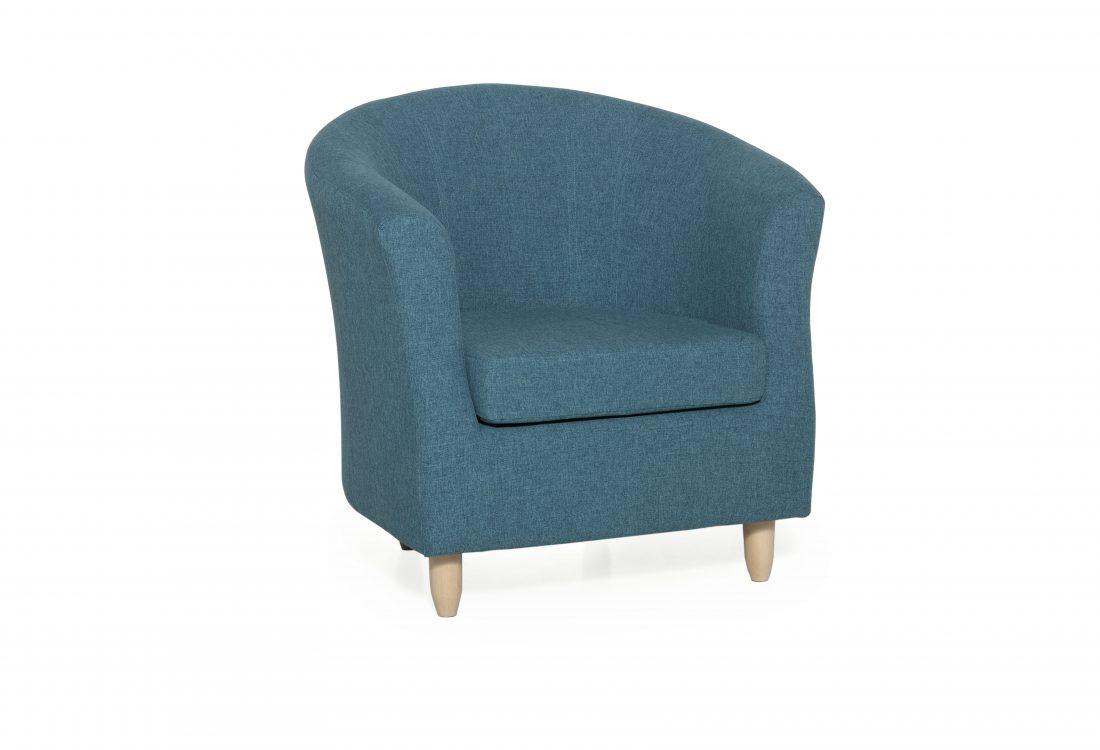 CASPER chair scandinavian style softnord (9)