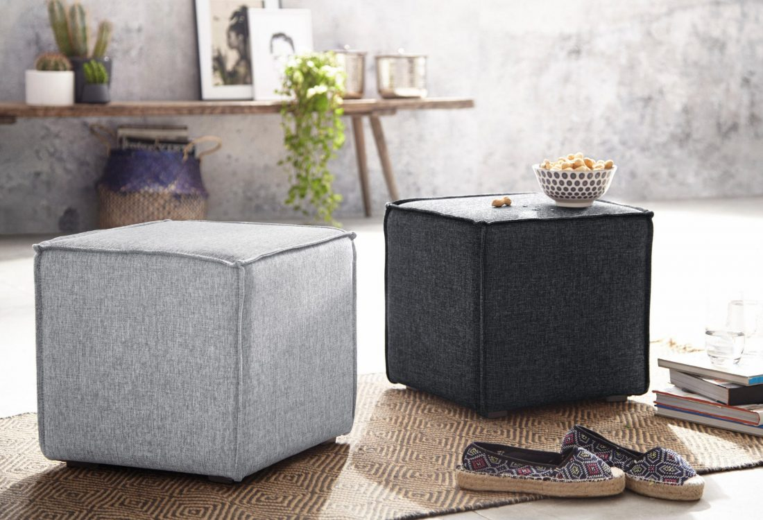 COCOON pouf interior-_