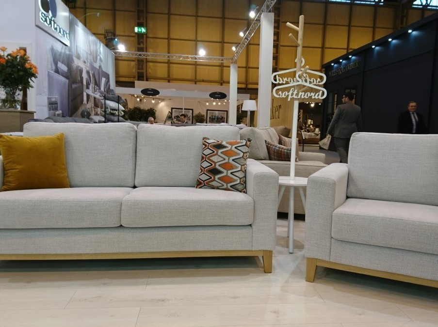 January Furniture Show 2017