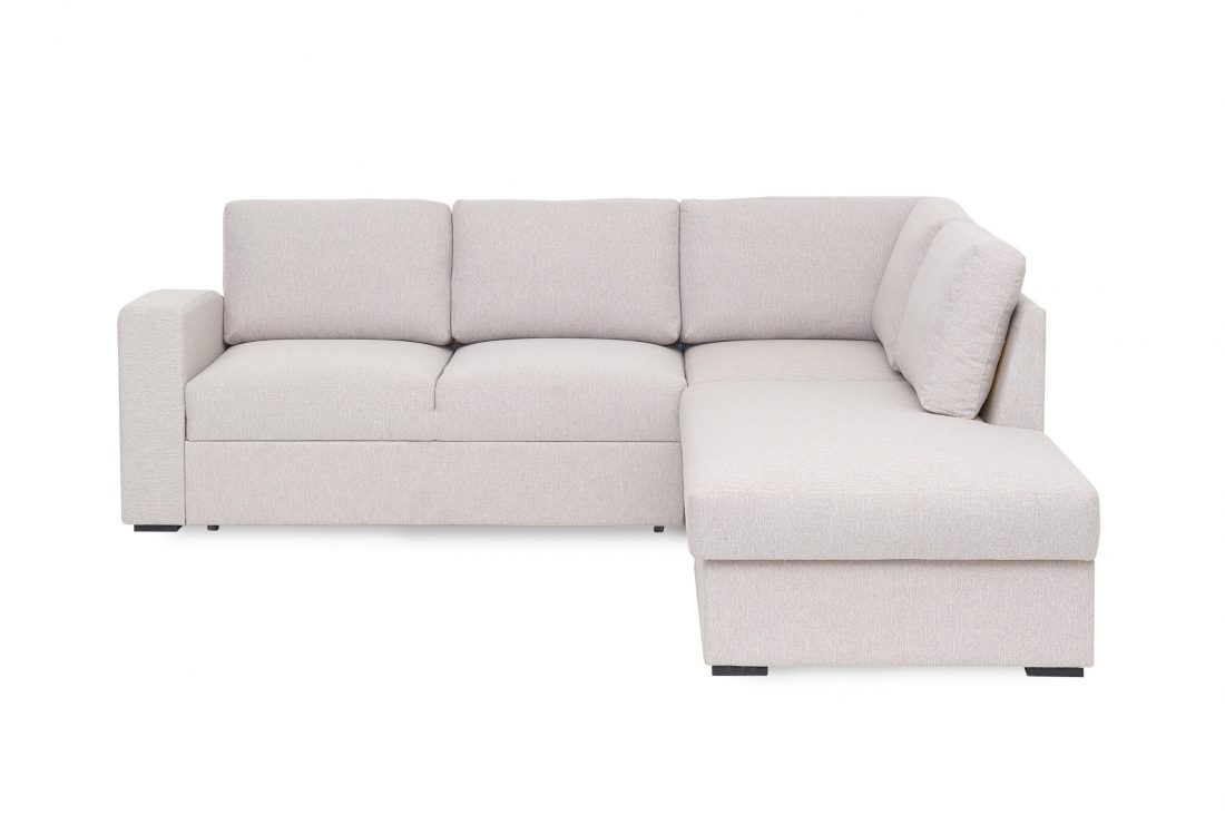Modern sleeping sofa scandinavian style softnord (10)-min