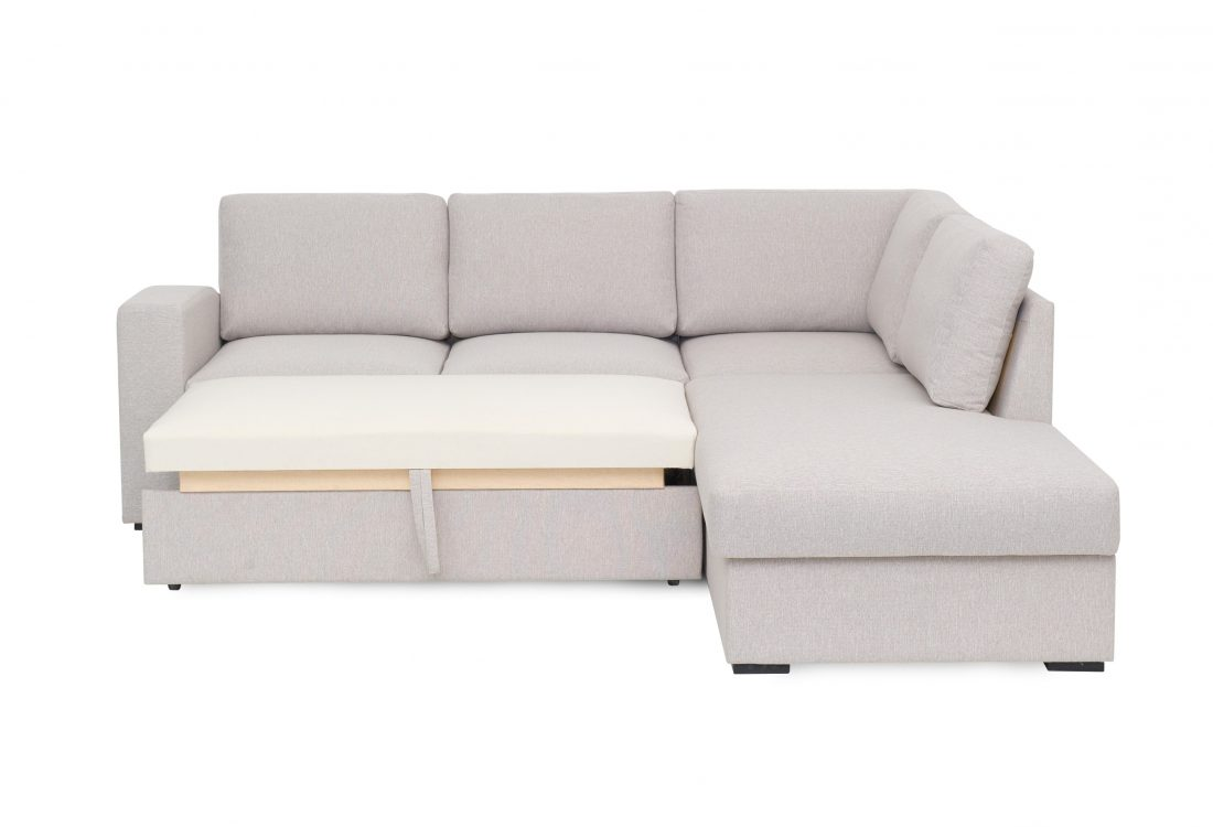 Modern sleeping sofa scandinavian style softnord (11)-min