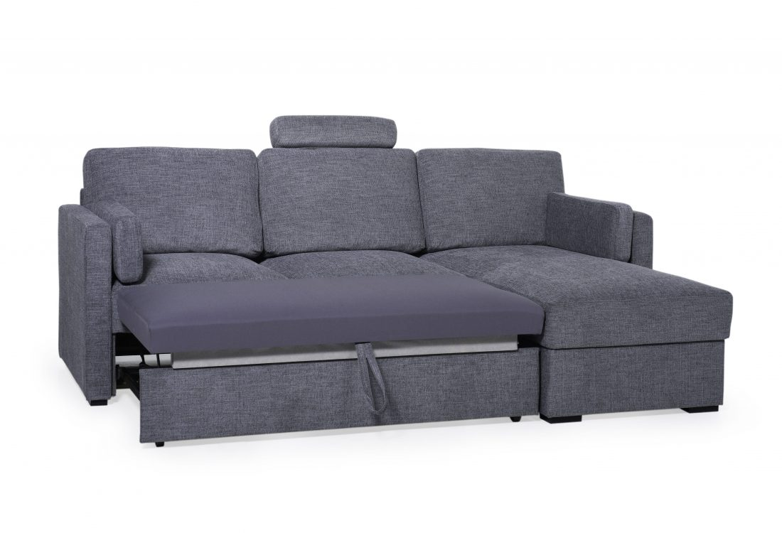 Modern sleeping sofa scandinavian style softnord (9)-min