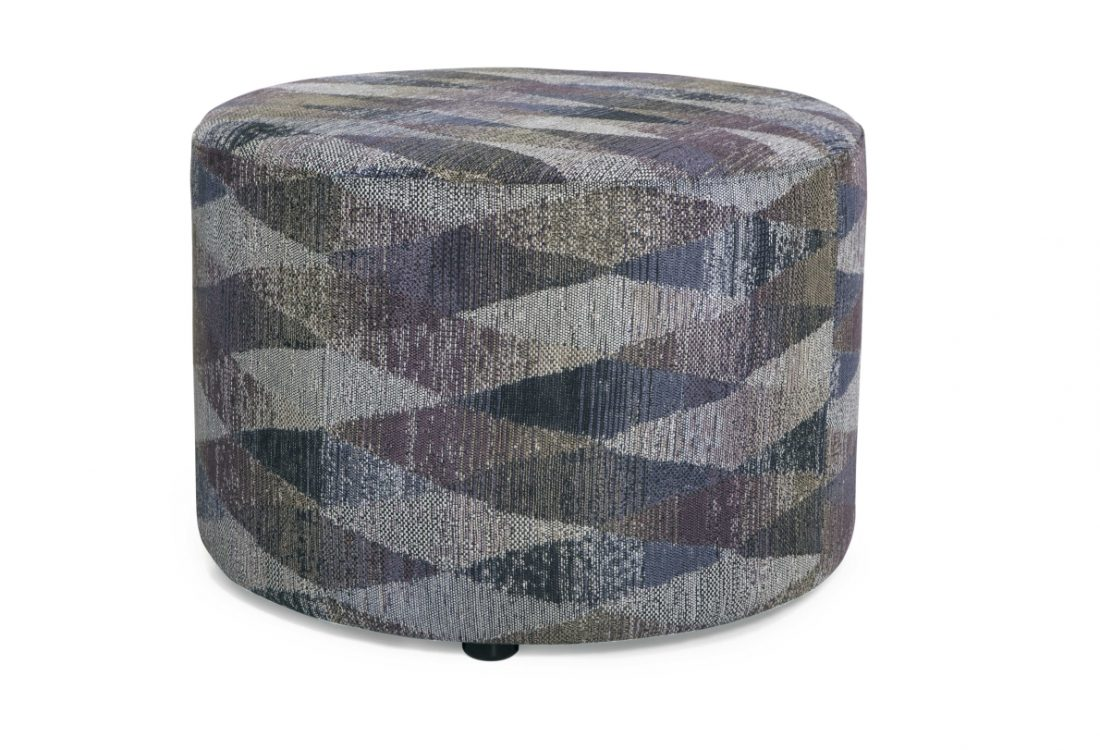 RONDO pouffe foostool scandinavian style softnord (4)