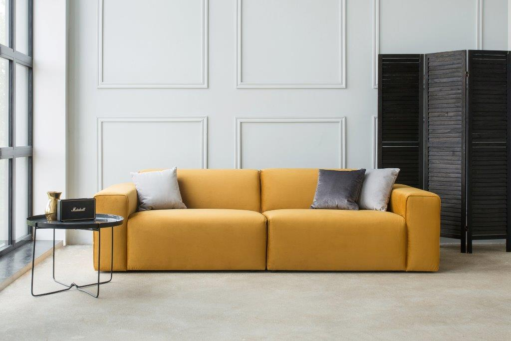 STING softnord soft nord scandinavian style furniture modern interior design sofa bed chair pouf upholstery