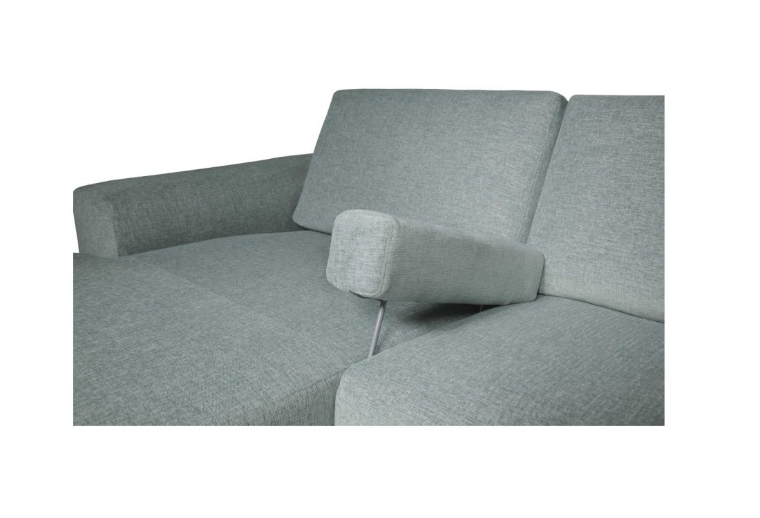 Sofa accessories extra armrest scandinavian style softnord (2)