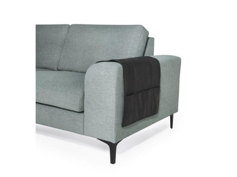 Sofa accessories tv keeper scandinavian style softnord (2)
