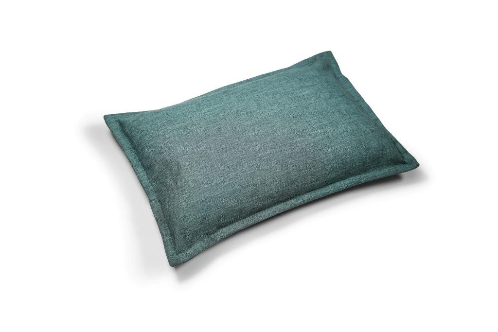 Wide pipping small softnord soft nord scandinavian style furniture modern interior design sofa bed chair pouf upholstery