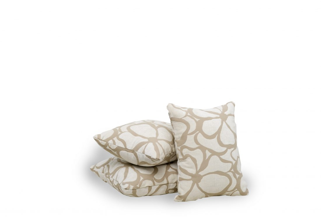 accessories sofa scandinavian style softnord