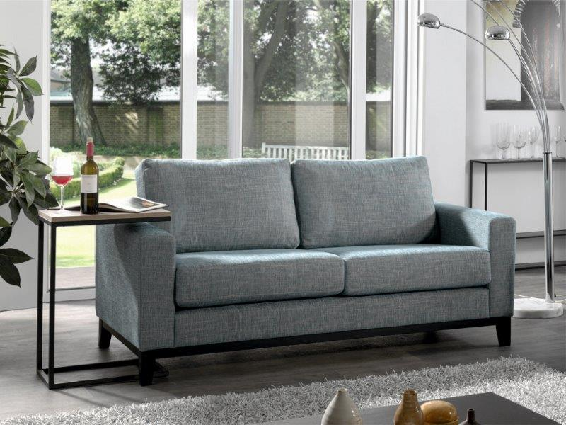 arm table softnord soft nord scandinavian style furniture interior design sofa bed chair