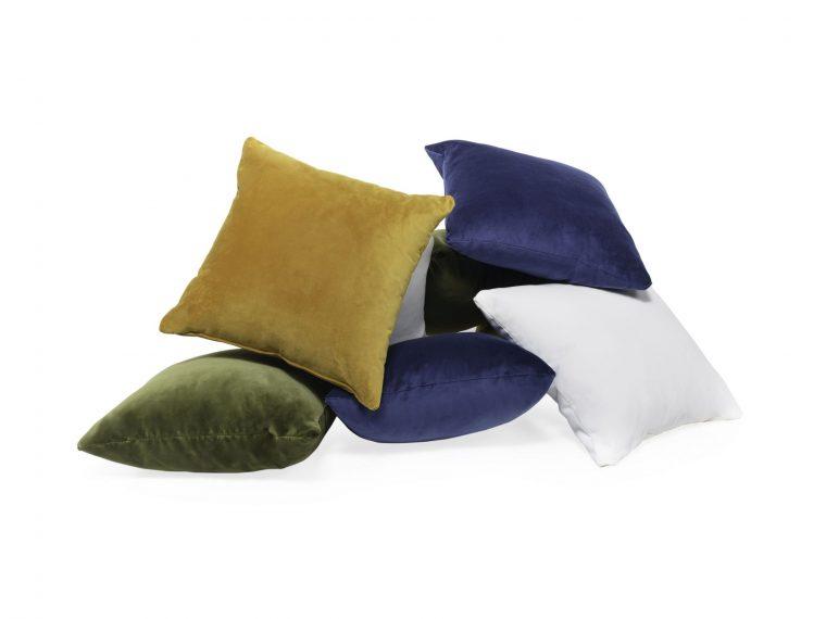 cushions sofa scandinavian style softnord 1