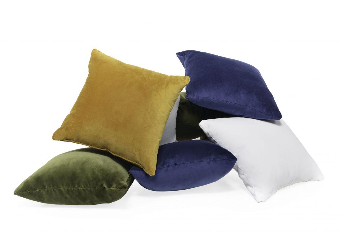cushions sofa scandinavian style softnord 1 (2)
