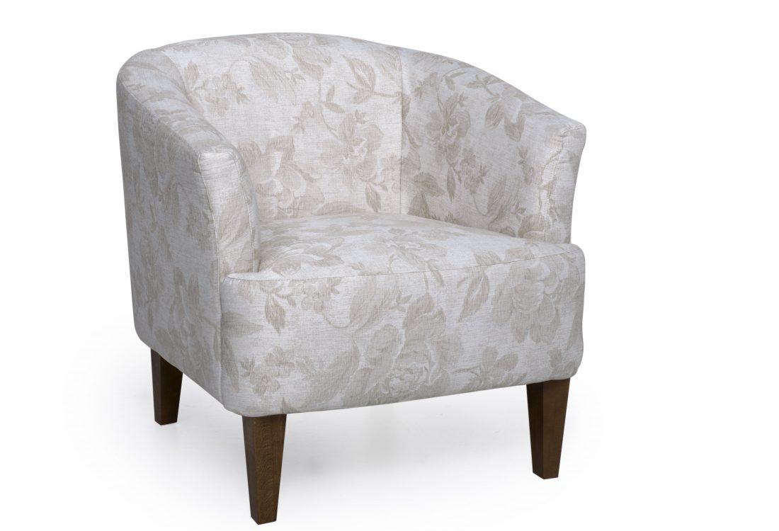 cyrus chair sofa scandinavian style softnord