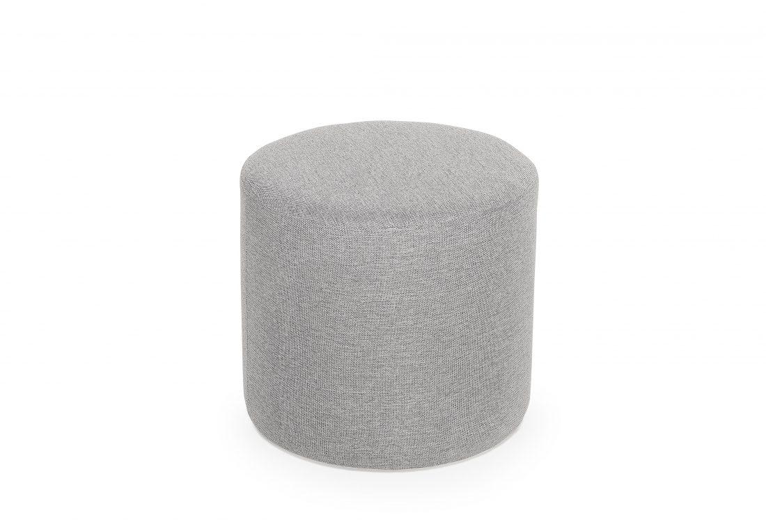 footstool pouffe sofa scandinavian style softnord (1)