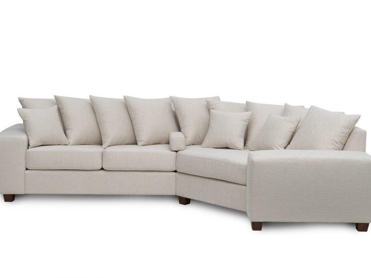 modern living modular sofa scandinavian style softnord (1)