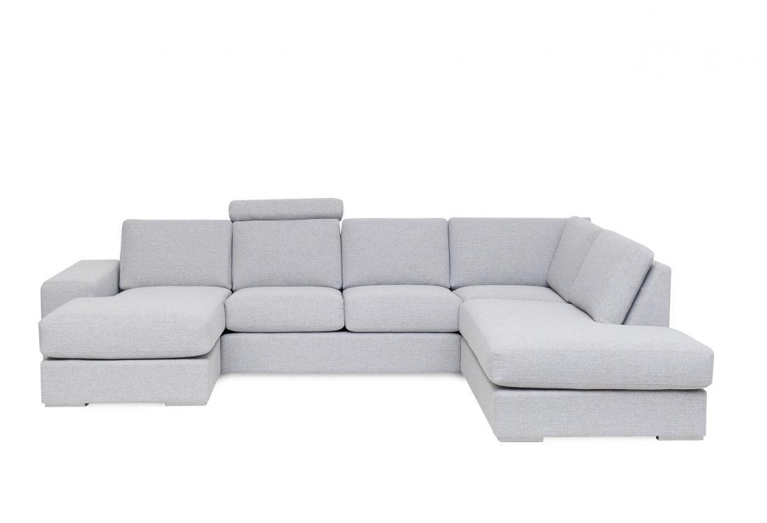 modern living modular sofa scandinavian style softnord (11)