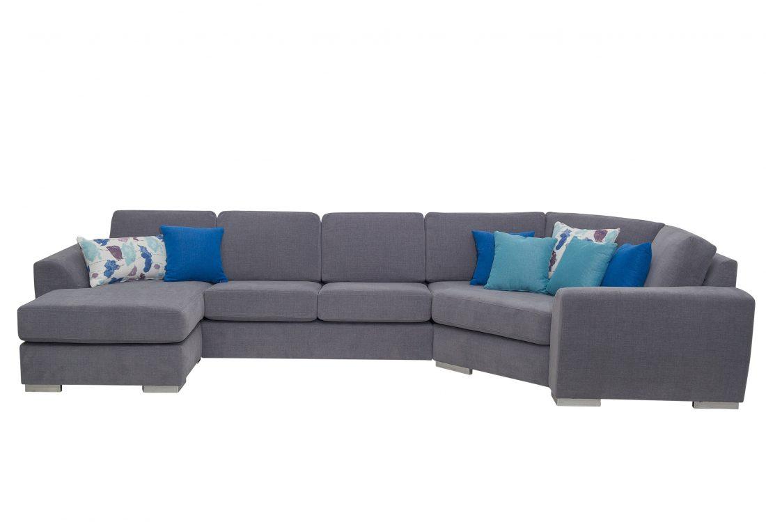 modern living modular sofa scandinavian style softnord (12)