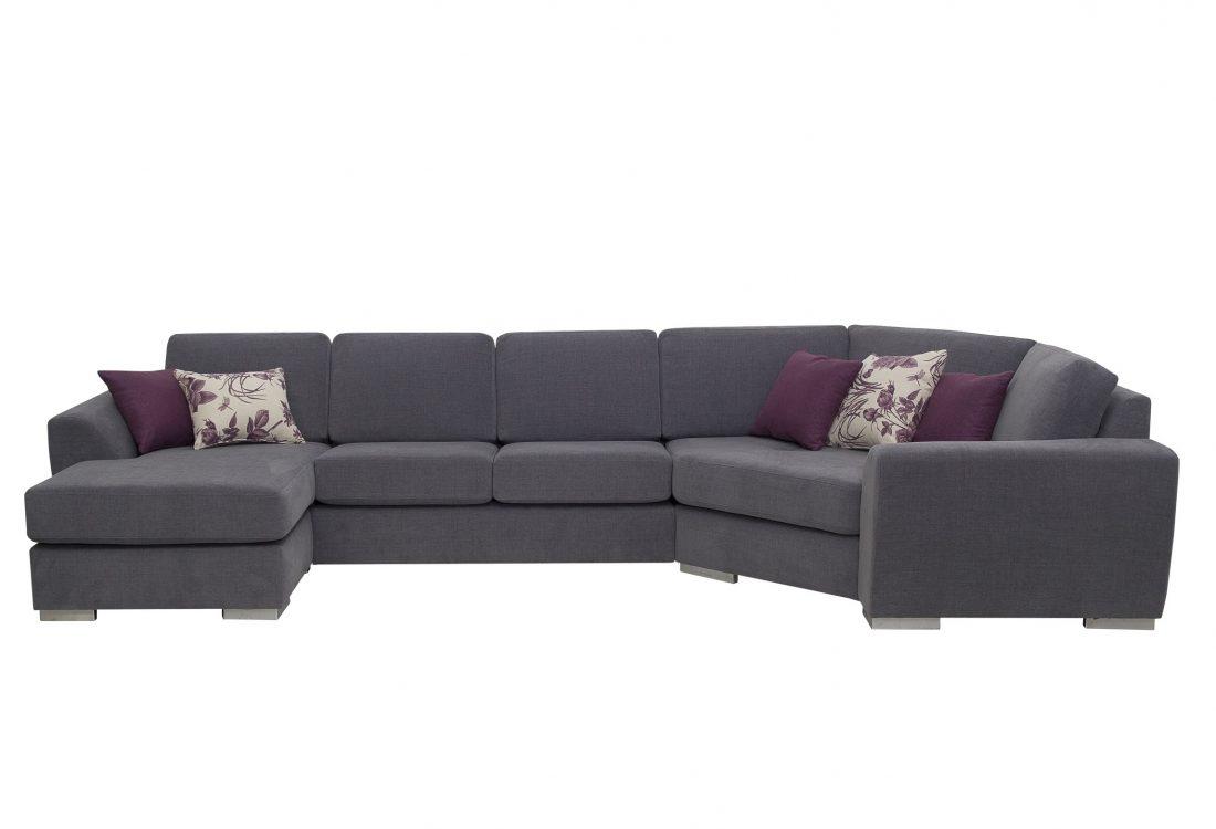modern living modular sofa scandinavian style softnord (13)