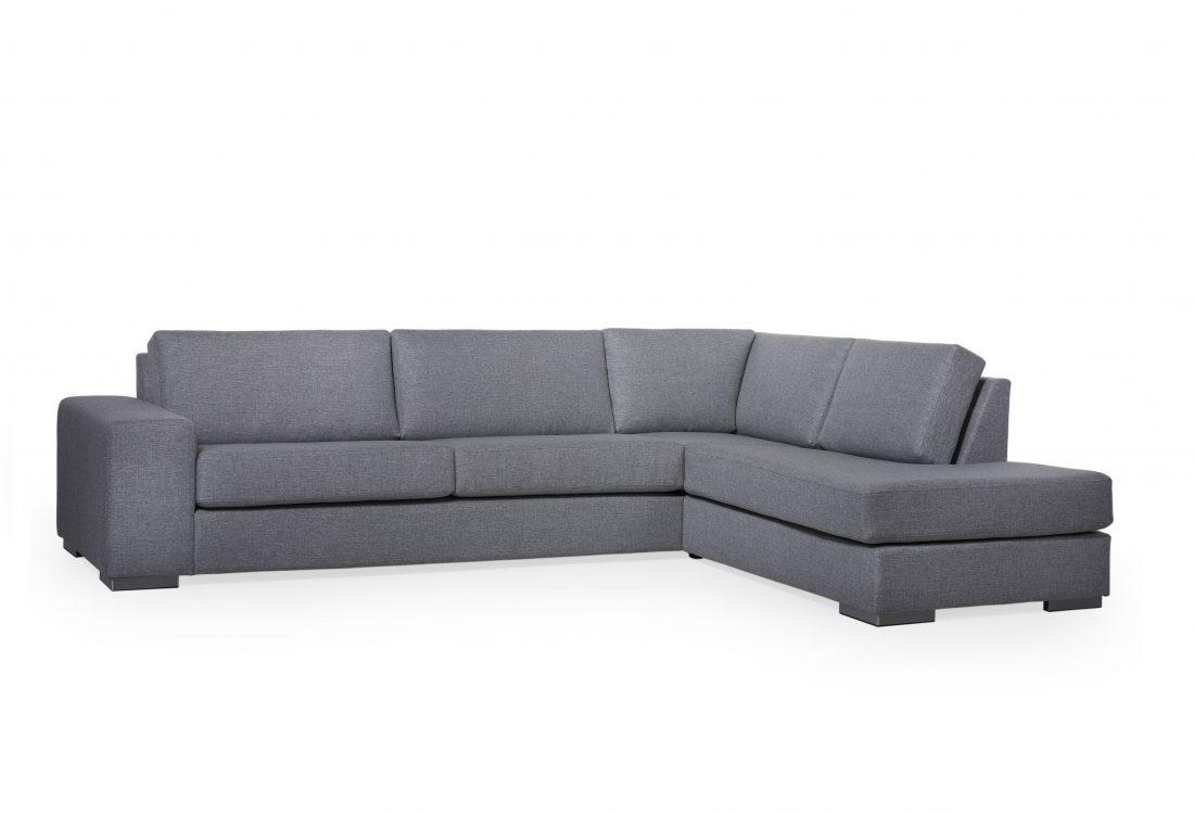 modern living modular sofa scandinavian style softnord (4)