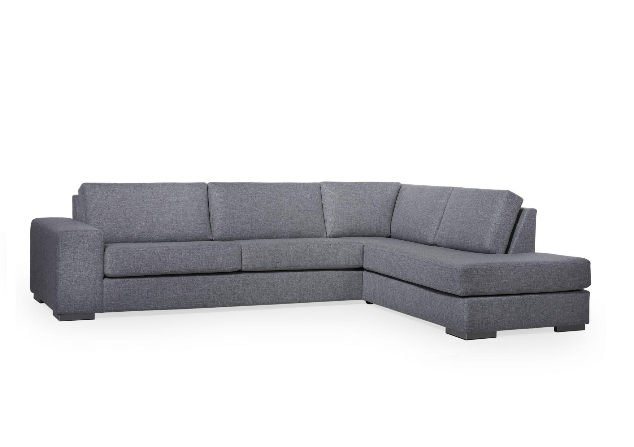 Fesselnde Sofa Modern Das Beste Von Living Modular Scandinavian Style Softnord (4)