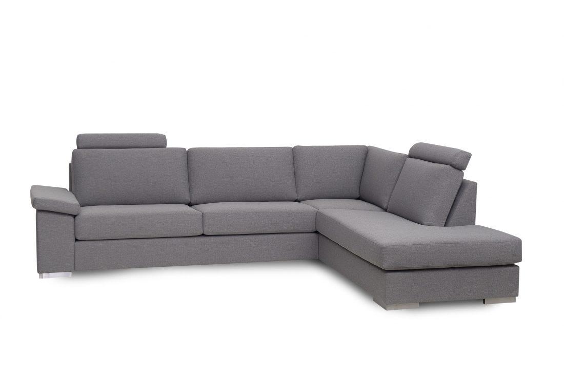 modern living modular sofa scandinavian style softnord (5)