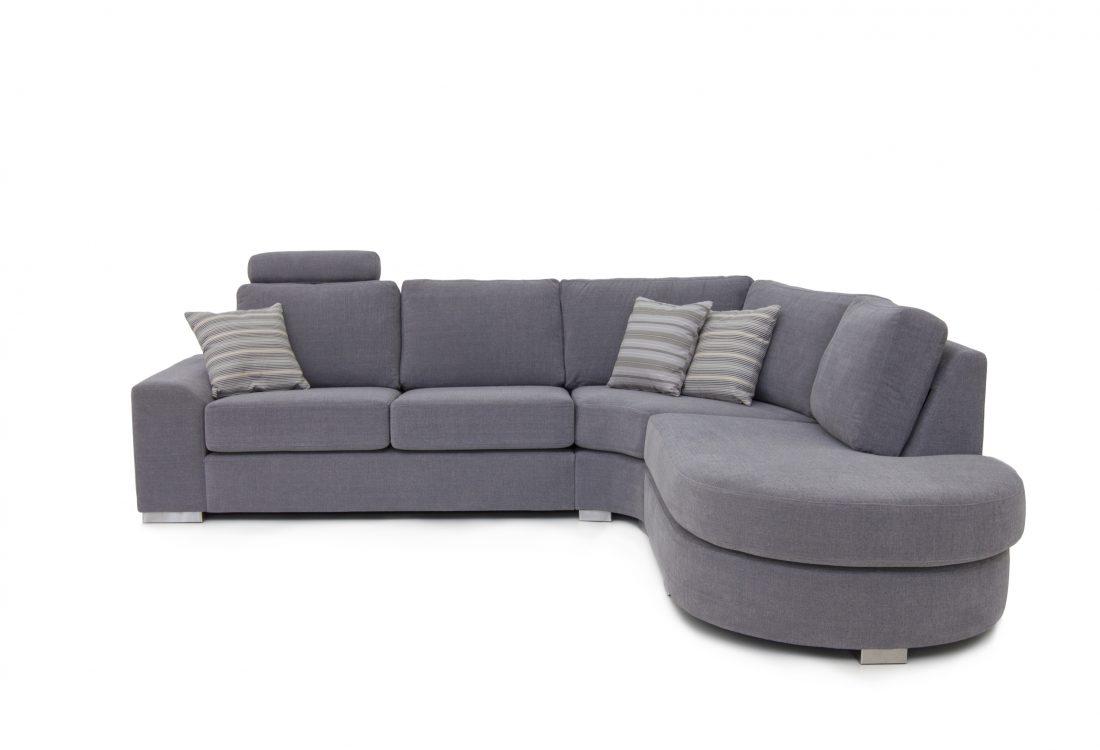 modern living modular sofa scandinavian style softnord (6)