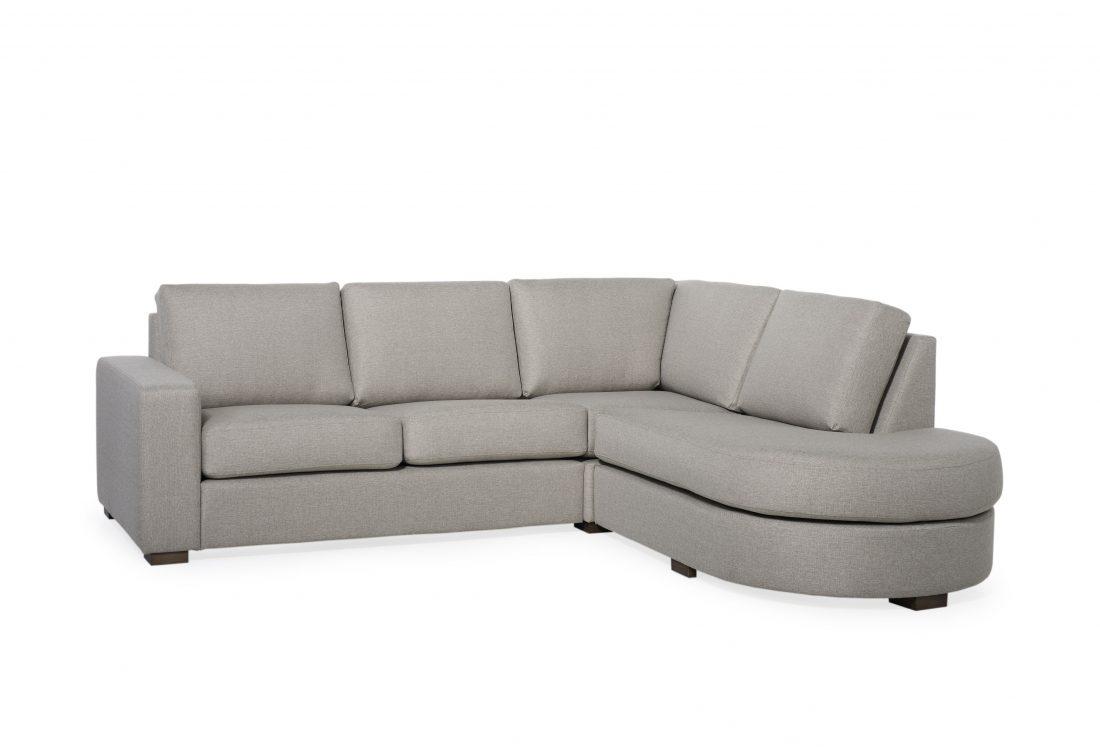 modern living modular sofa scandinavian style softnord (7)