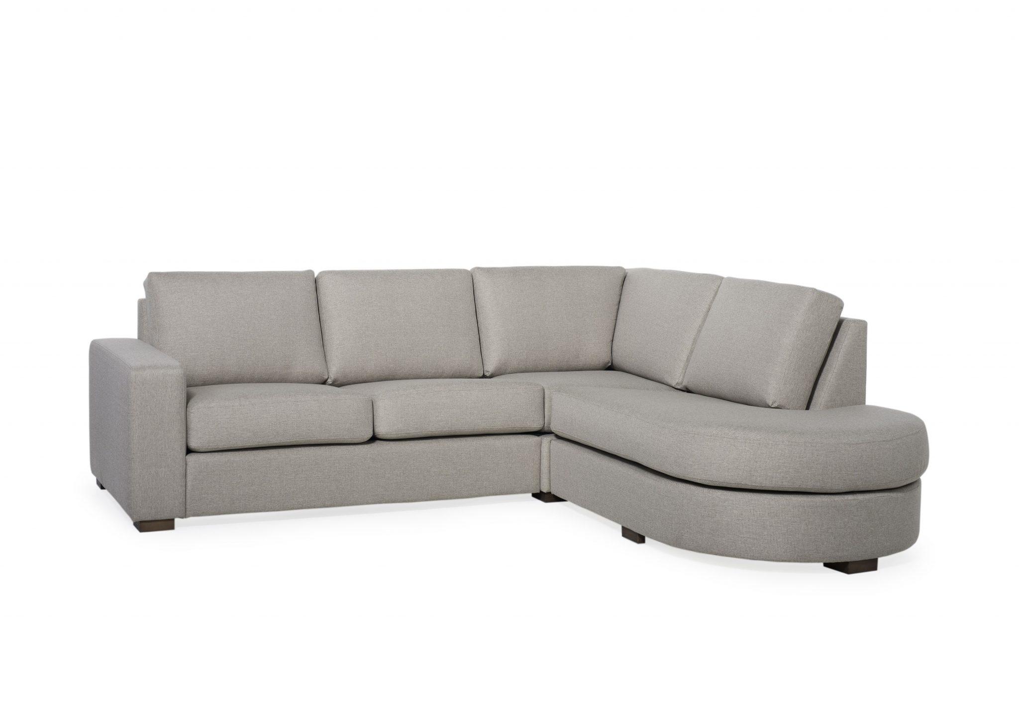 Modern Living Room Sofa Lamp Scandinavian Interior Design Furniture ...