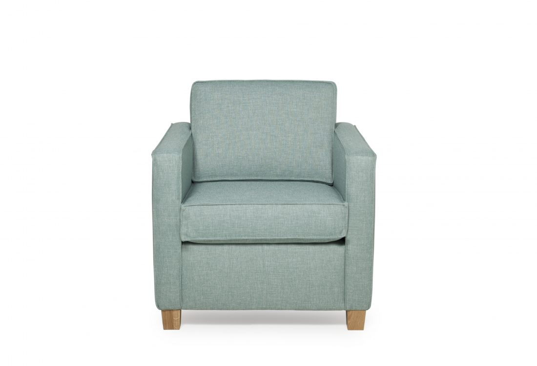 soho chair sofa scandinavian style softnord