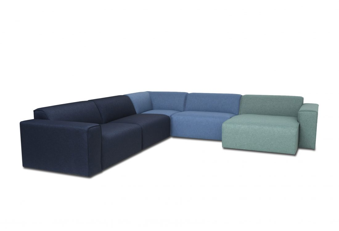 sting sofa scandinavian style softnord