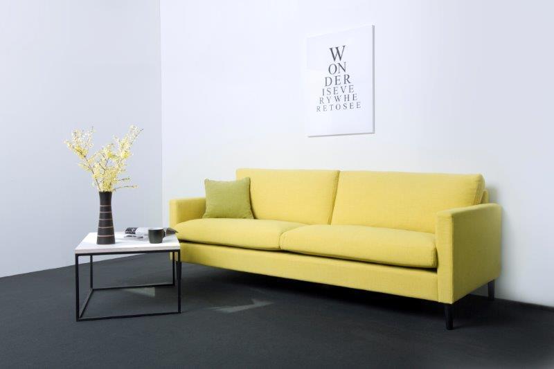 ADAGIOsoftnord Soft Nord Scandinavian Style Furniture Interior Design Sofa  Bed Chair