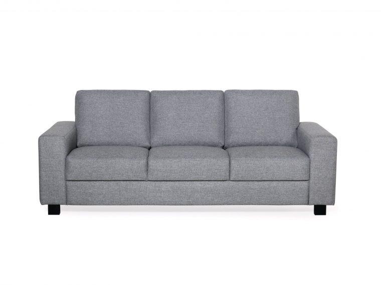 Aaron sofa scandinavian style softnord (1)