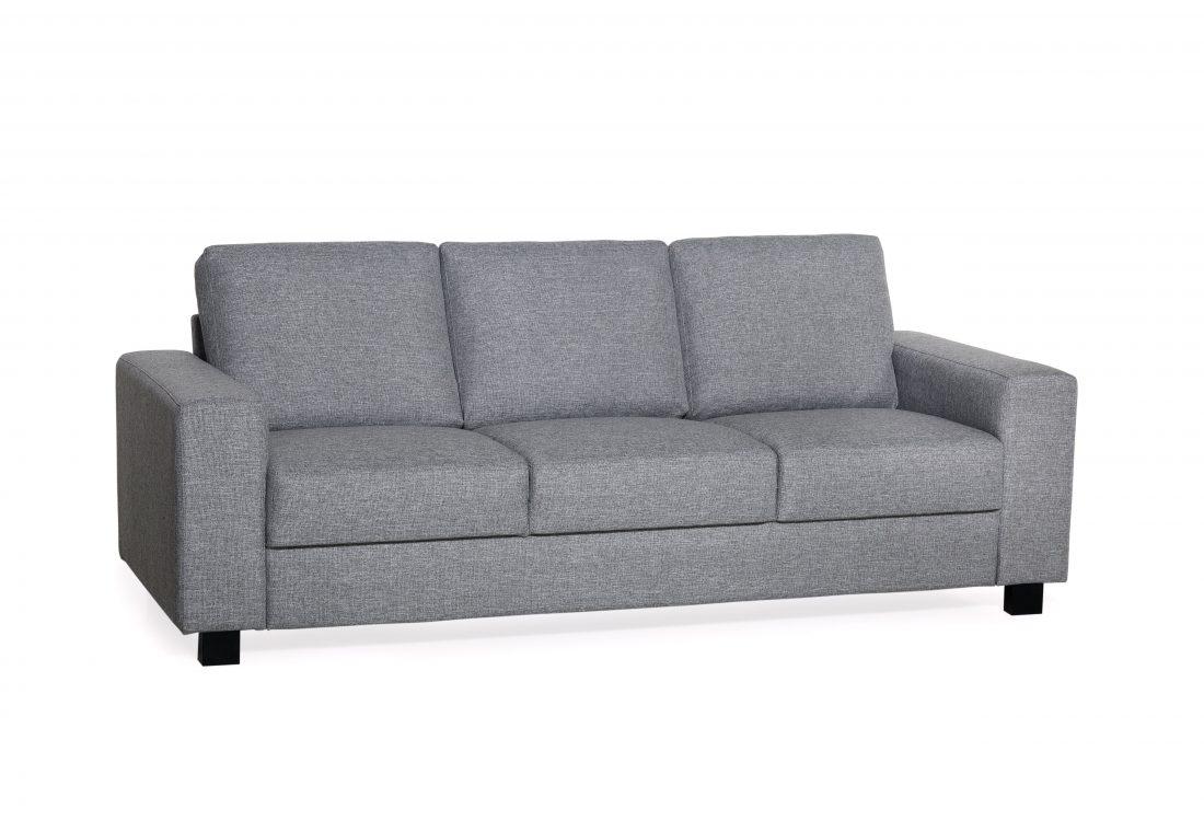 Aaron sofa scandinavian style softnord (2)
