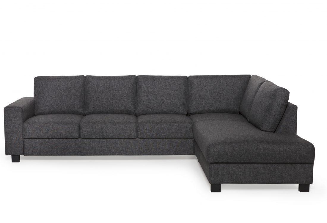 Aaron sofa scandinavian style softnord (5)