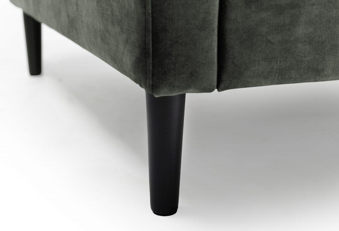 Adagio sofa scandinavian style softnord (1)