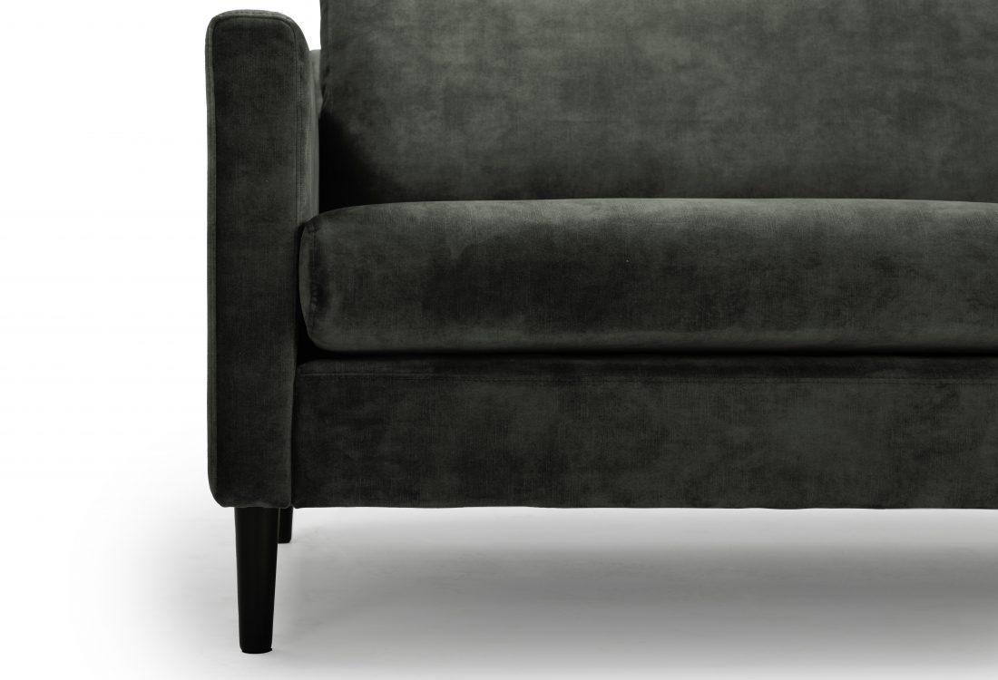 Adagio sofa scandinavian style softnord (12)