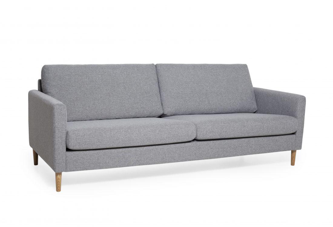 Adagio sofa scandinavian style softnord (4)
