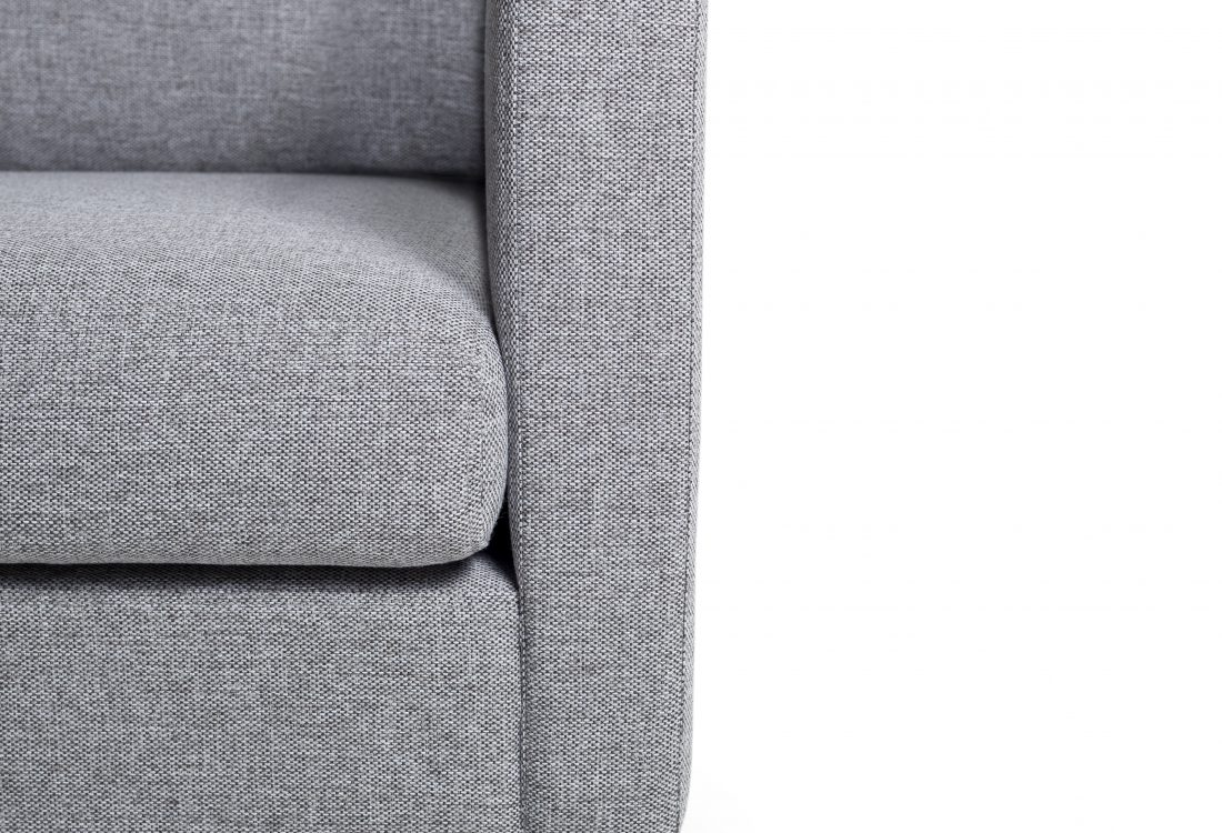 Adagio sofa scandinavian style softnord (5)