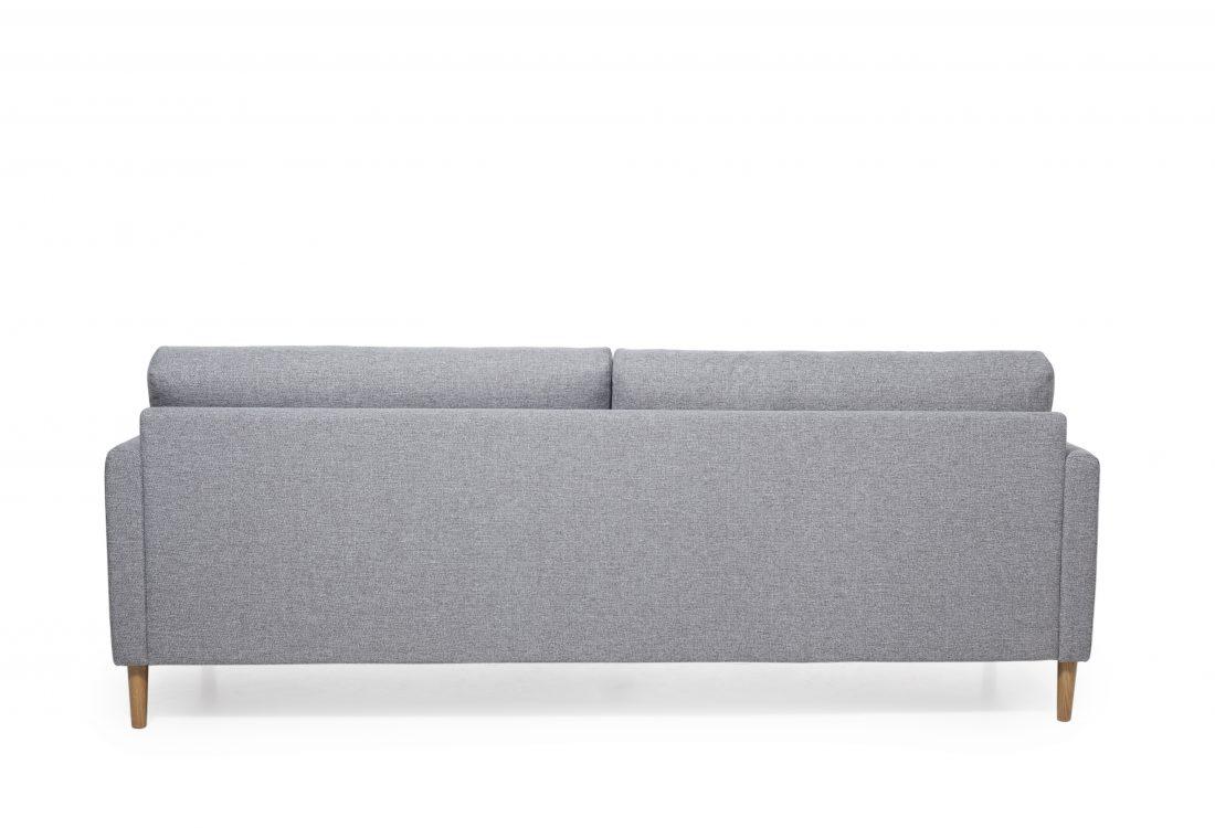 Adagio sofa scandinavian style softnord (6)