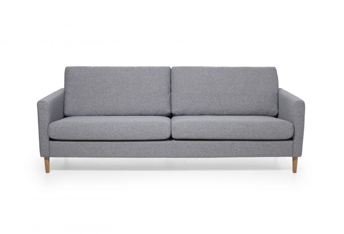 Adagio sofa scandinavian style softnord (7)