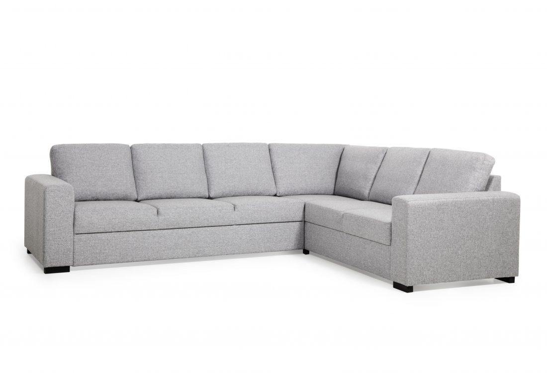 Airton sofa scandinavian style softnord (3)