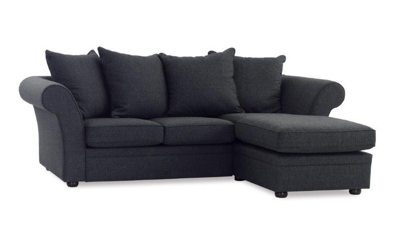 BARCELONA chaiselongue softnord soft nord scandinavian style furniture interior design sofa bed chair