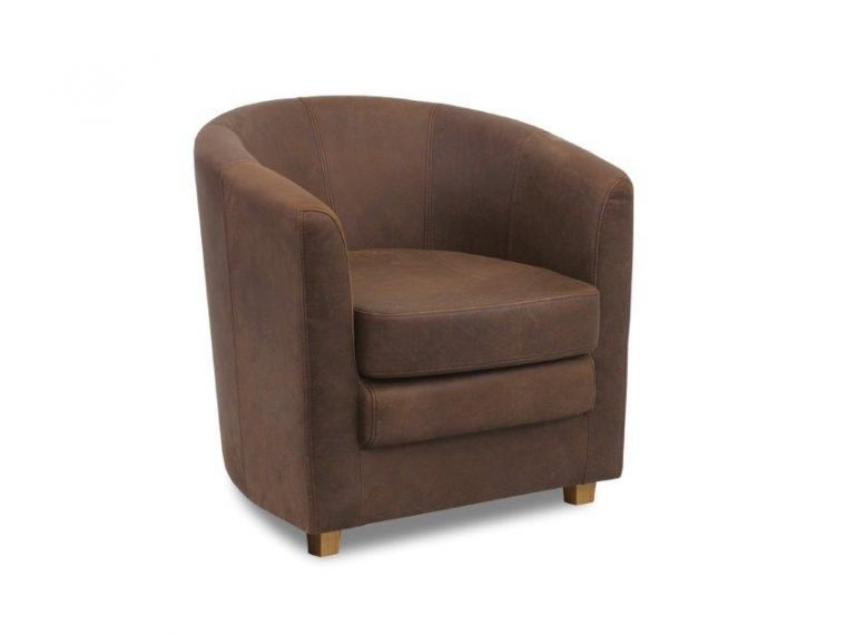 BEN_armchair softnord soft nord scandinavian style furniture modern interior design sofa bed chair pouf upholstery