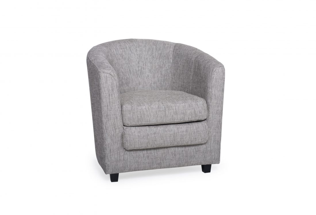 Ben chair sofa scandinavian style softnord (1)