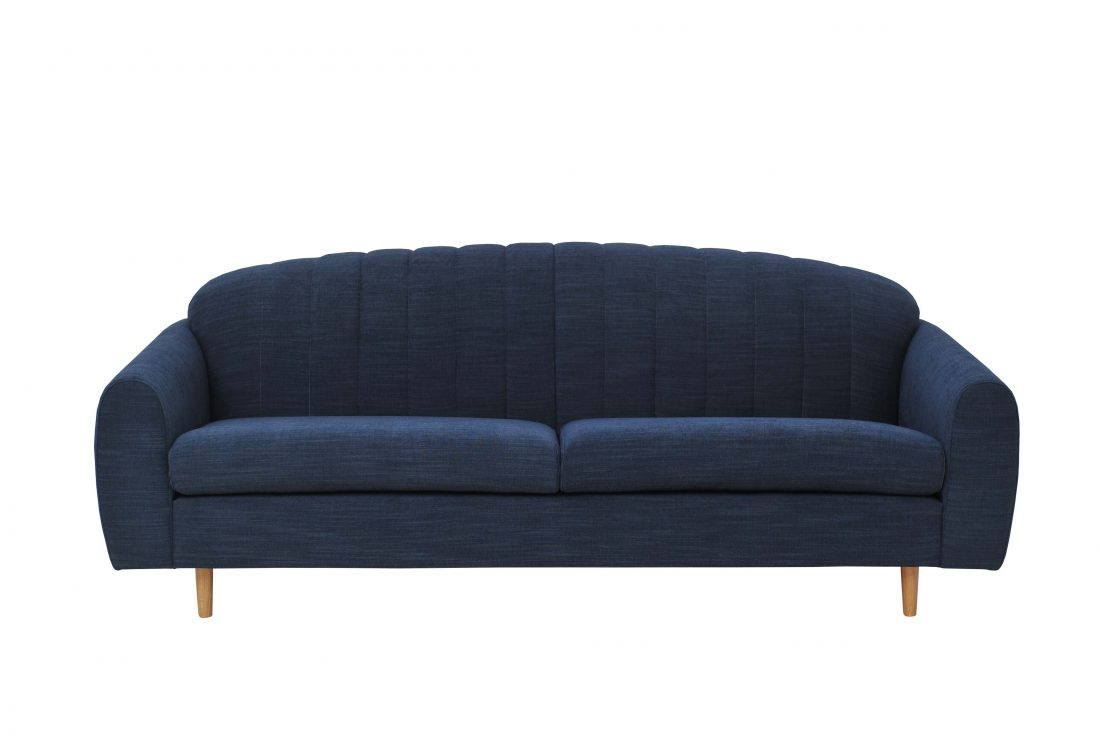 CADILLO sofa scandinavian style softnord (3)